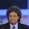 "Riccardo Cucchi a ""Terzo Grado"" 4^ puntata"