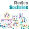 Redes Sociales con María Redondo