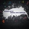 Unsigned Artists Original Music Showcase