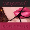 UNspoiled! Book Club!