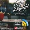 Un Café Digital-Servicio al cliente