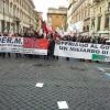Intervista telefonica a Paolo Valerio Presidente FEDER.M.O.T sulla riforma della Magistratura Onoraria