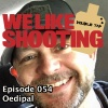 WLS Double Tap 054 - Oedipal