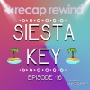 Siesta Key - Episode 16 - 'Take a Paige from Canvas' - Recap Rewind Podcast