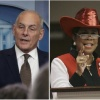 WDShow 10-19 John Kelly RIPS Frederica Wilson For Lying About Trump