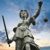 Raimondo Orrù intervista Alberto Rossi Dell' Unagipa sulla Legge di riforma della Magistratura Onoraria