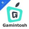 Gamintosh
