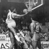 Entrevista a Salva Díez, ex jugador del CB Canarias y Valencia Basket