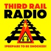Third Rail Radio- Programme 16