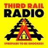 Third Rail Radio- Programme 9