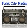 Funk Mixtape