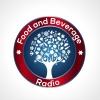 Food and Beverage Radio