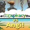 TJT vs Angi! 020