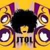 #JTOL Part 1: Hood Adjacent