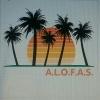 A.L.O.F.A.S.