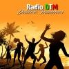 Radio OTM Dance Summer 13