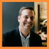 Michael Brenner: Leadership and Marketing Strategies for a Successful Business