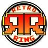 RETRO RING