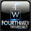 4th Watch with Justen Faull