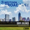 #125 DARYL BILLINGS - ACTIVATING A CITY