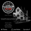 LIVE at the Port Gamble Ghost Conference