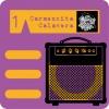 PRX - El Amply 01 - Carmencita Calavera
