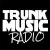 TRUNK MUSIC RADIO