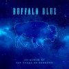 Chance to have it All Show (feat.BUFFALO BLUZ) CD
