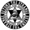 The Paranormal Code's Rich Giordano Sun Aug 27th 5pmPT