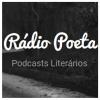 Rádio Poeta - Ogum dá aos homens o segredo do ferro - Mitologia dos Orixás, de Reginaldo Prandi
