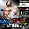 WWE TLC 2016 Aftershow 12-4-16