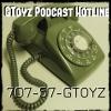 #GToyz Podcast 9