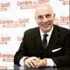 """Intervista a Xavier Jacobelli """"Corriere dello Sport"""" (1.6.2017)"""