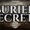 Buried Secrets   Haunted, Paranormal, Supernatural