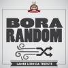 Bora Random