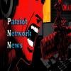 Patriot Network News