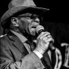 Blues America 127 - George Bowman