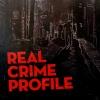 Episode 104 - Analysis of the Netflix Series Mindhunter