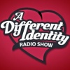 A Different Identity Radio Show