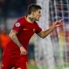 RETESPORT - Roma-Qarabag 1-0 (Gol Aspri)