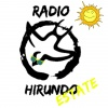 Radio Hirundo Summer
