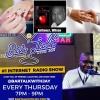 Bar talk with Jay 06-22-2017