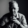John Chisum Artist Ministry Spotlight