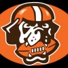The Dawg House - Cleveland Browns Show