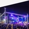 Musica ed Eventi