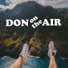 Don on the Air