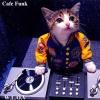 Cafe Funk