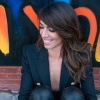 From Wall Street to Wellness with Lauren Imparato on America Meditating