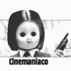 [2017] Cinemaniaco