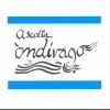 Lo show di ONDIVAGO